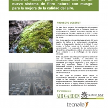 proyecto mossfit