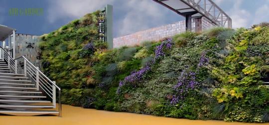 AIR_GARDEN_Jardines_verticales_jardineria_vertical