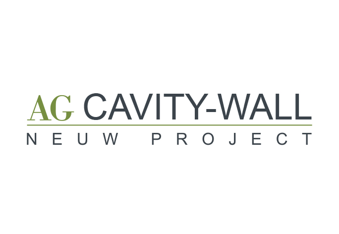 AG CAVITY WALL
