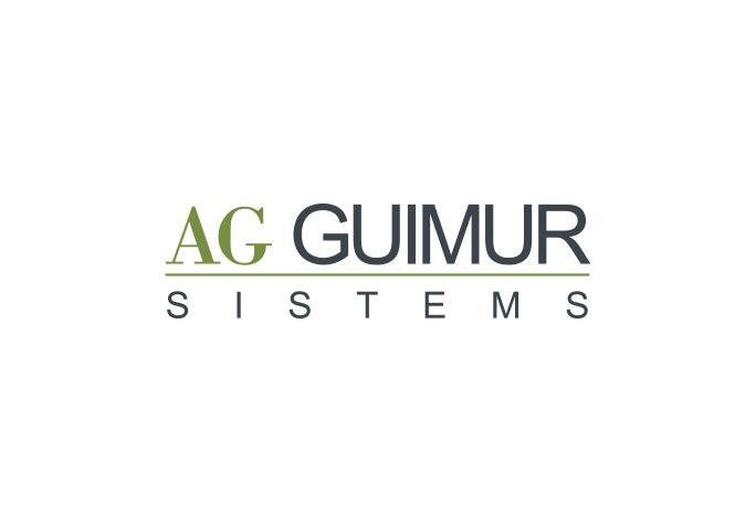 Ficha tecnica AG GUIMUR jardines verticales AIR GARDEN