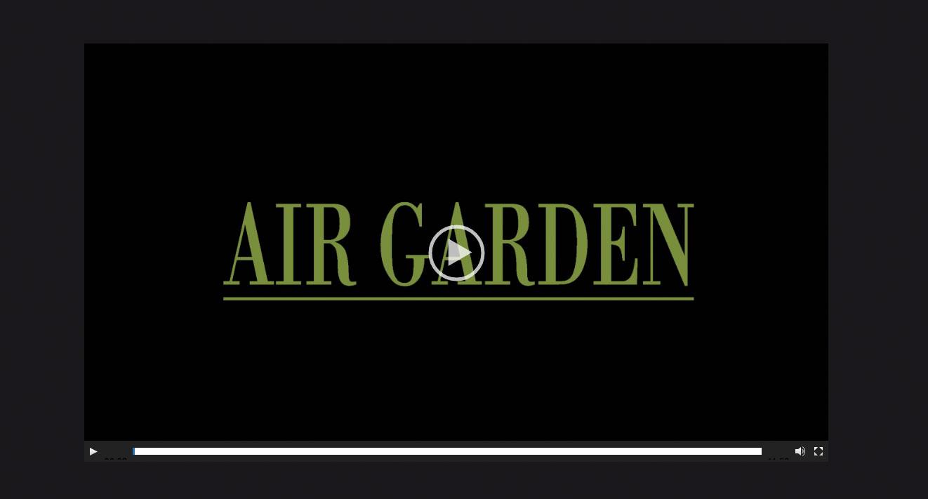 Beneficio jardines verticales air garden ayudamos al for Jardines verticales beneficios