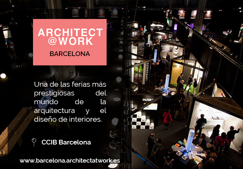 ARCHITECT_WORK_BARCELONA_2018