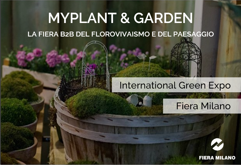 myplant_garden_fiera_milano