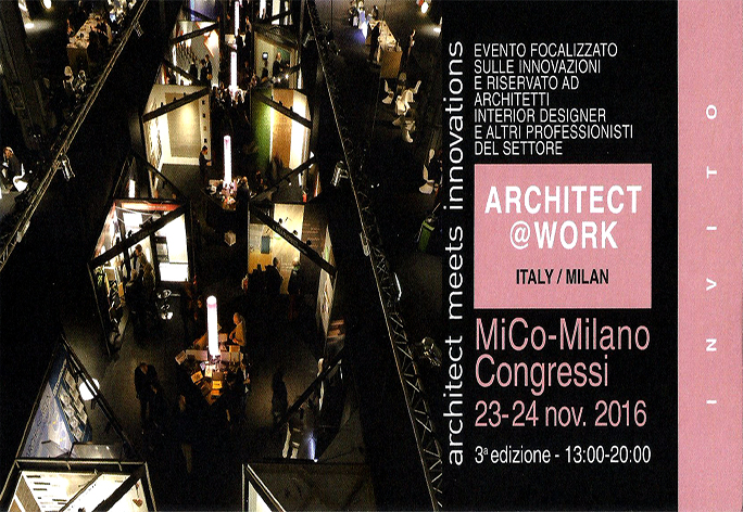 architect_work_milan