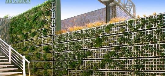 AIR_GARDEN_jardin_vertical