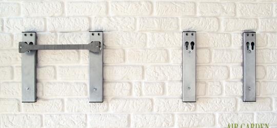 Costes y precio reverdecimiento paredes