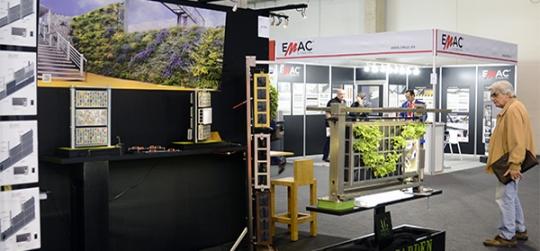 Soluciones verdes en la construcion de fachadas