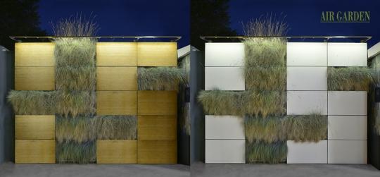arquitectura_creativa_Creative_architecture