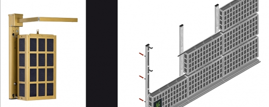 Vegetacion_arquitectura