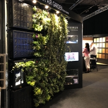 air garden architect work madrid 2019